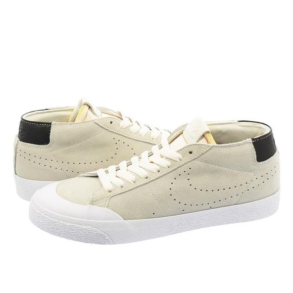 reputable site ae46c d7f8a Nike SB Zoom blazer chukka xt Boutique